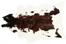 Dywanik podłogowy 85x110cm