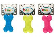 Zabawka dla psa 8,5cm