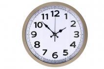 Zegar ścienny 39cm