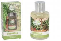 Olejek zapachowy 10ml Citronella