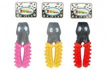 Zabawka dla zwierząt