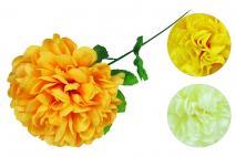 Kwiat sztuczny chryzantema