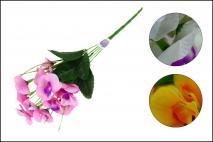 Bukiet kwiatów sztucznych 35cm