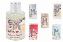 Olejek zapachowy 10ml mix