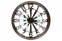 Zegar ścienny 51cm