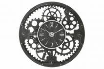 Zegar ścienny 46cm
