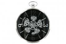 Zegar ścienny 37cm