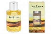 Olejek zapachowy 10ml Sunset Sands