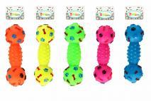 Zabawka dla zwierząt 20cm