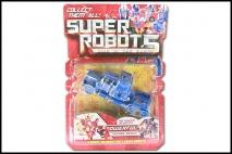 Robot saper 12cm